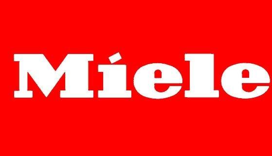 2lb4z-Miele_logo