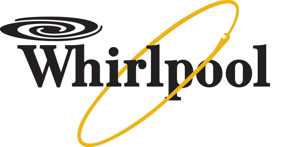 2lbav-logo_whirlpool