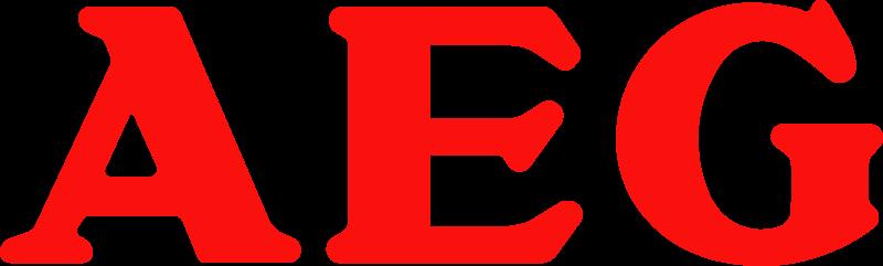 800px-AEG_logo_svg