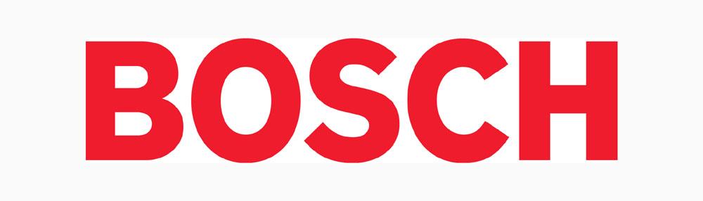 Bosch_Logo_338v5ti3