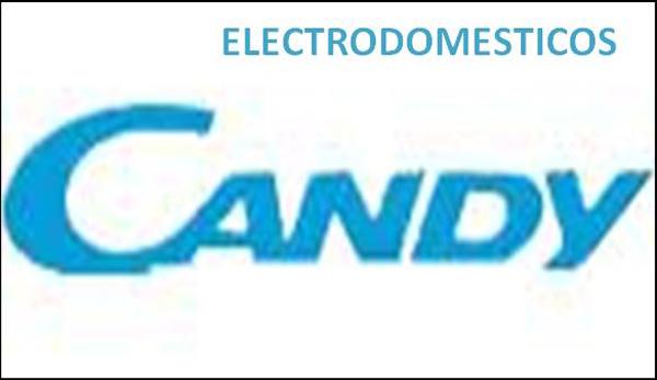CandyElectrodomesticos