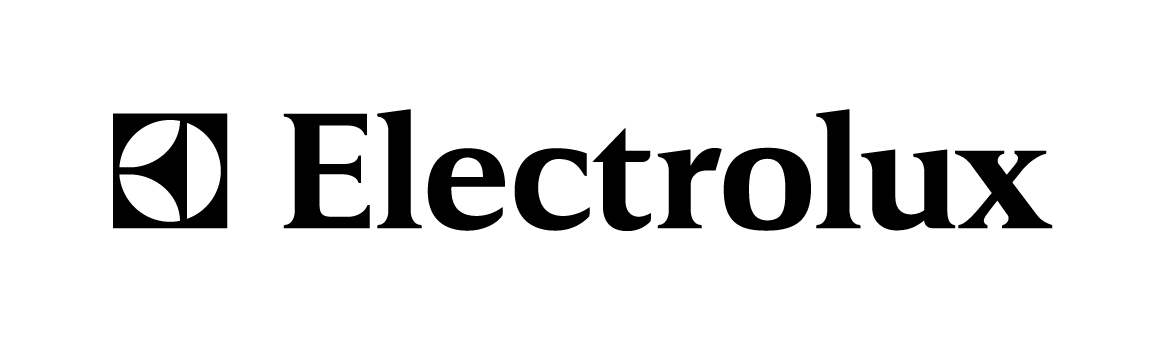logo-20electrolux