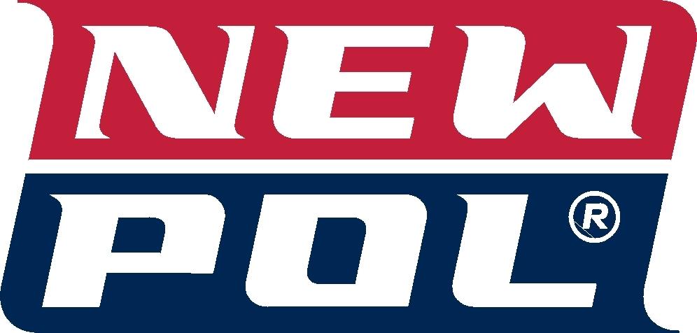 logo-newpol