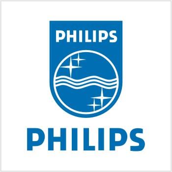 logo_philips_1