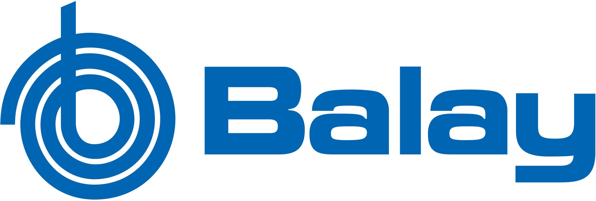 servicio-tecnico-balay_1083oxa9